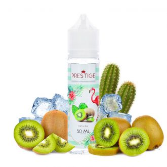 Cactus Kiwi Prestige 50ml