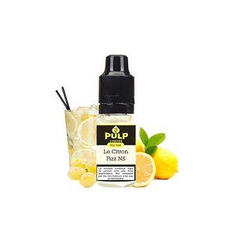 Citron fizz NS Pulp 10ml