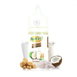 Coconut Milkshake V2 Pack l\'O 30ml