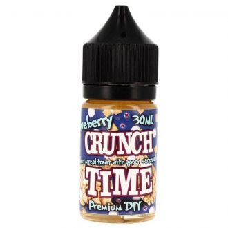 Crunch Time AromaBrand 30ml