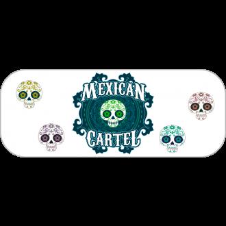 Mexican Cartel 50ml